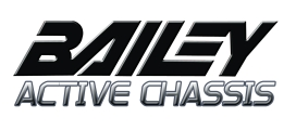 Active Chassis Logo